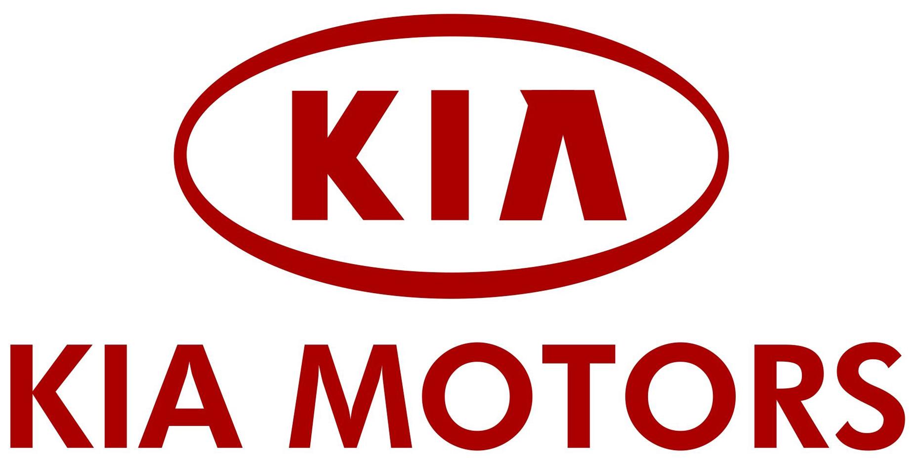 Donate families forward for Kia motors usa com