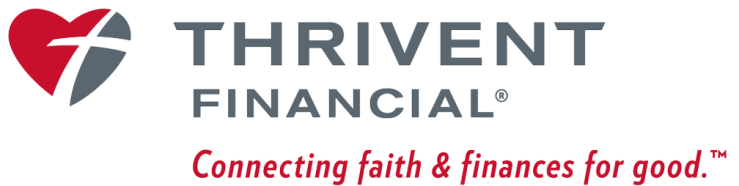 Give through Thrivent Financial