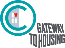 Gateway to Housing